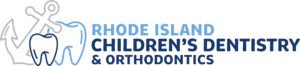 RICD Logo
